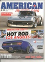 American Muscle Cars 30 octobre-novembre-décembre 2015 Americ10