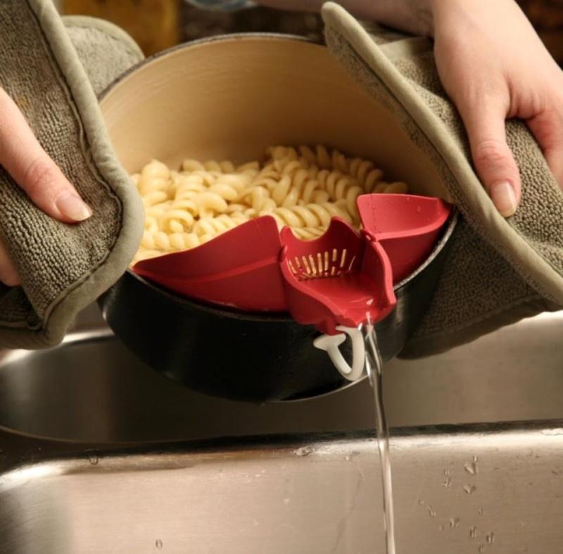 Smart kitchen devices 12208510