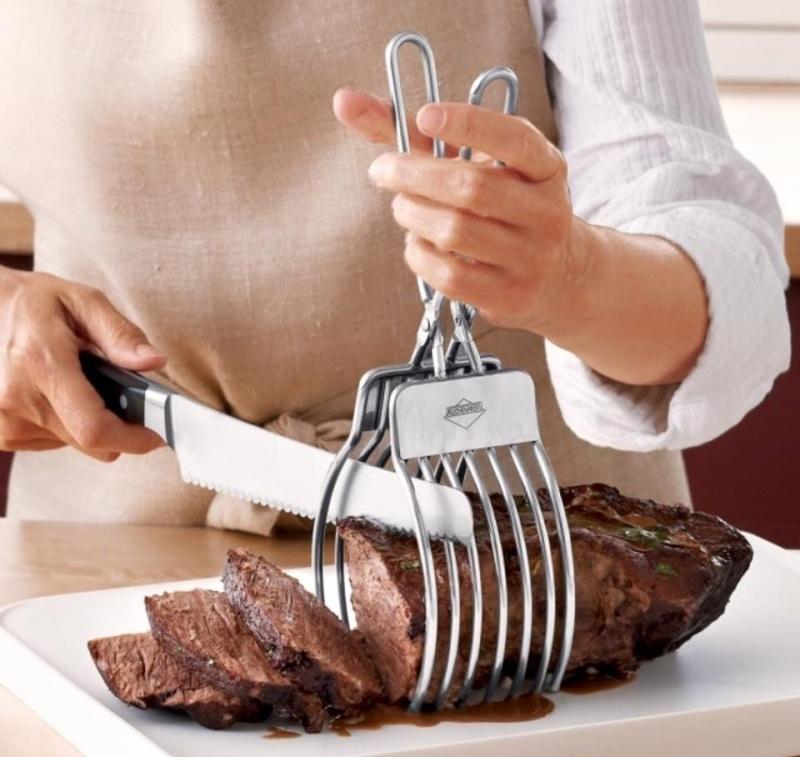 Smart kitchen devices 12219410