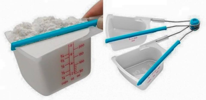 Smart kitchen devices 12241610