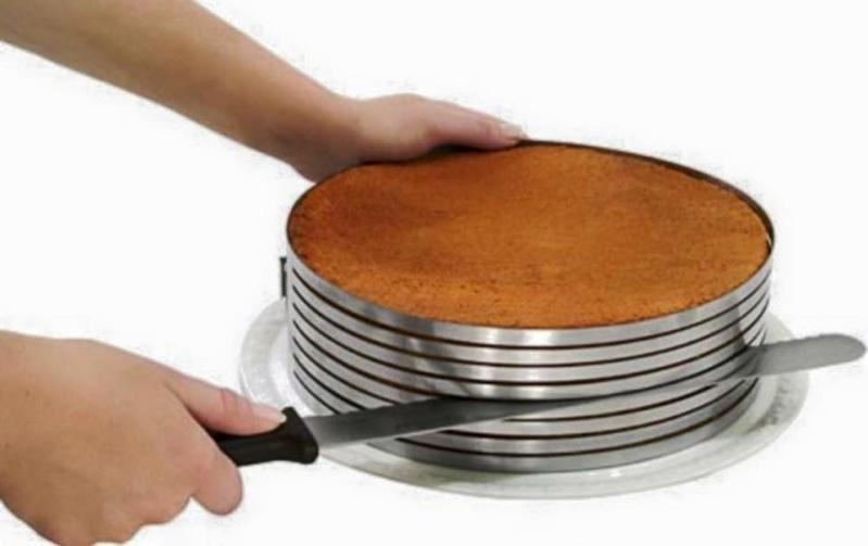 Smart kitchen devices 12243110