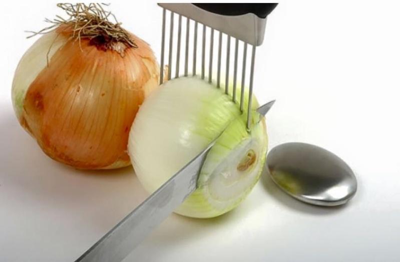 Smart kitchen devices 12243112
