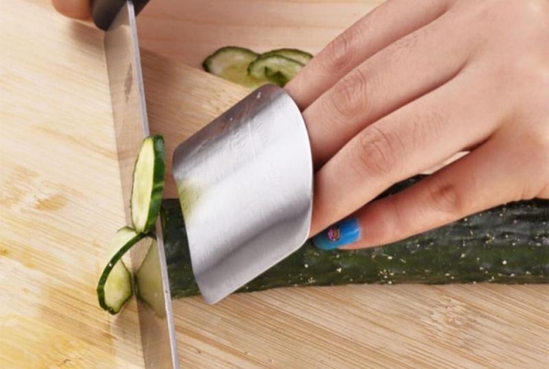 Smart kitchen devices 12243210