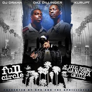 Tha Dogg Pound 00-dj_10