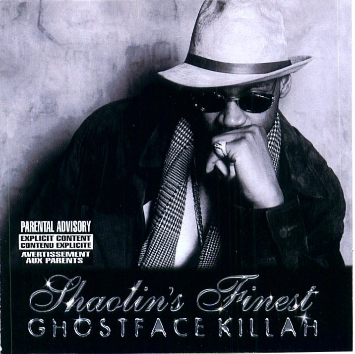Ghostface Killah Discografia 00-gho10