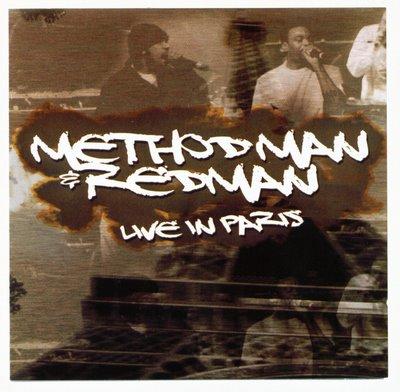 Method Man 00-met10