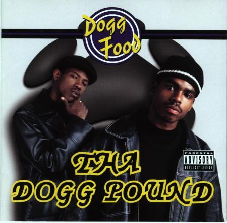 Tha Dogg Pound 00-tha10