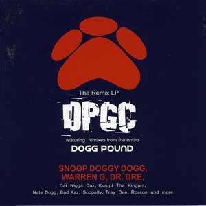 Tha Dogg Pound 00-tha11
