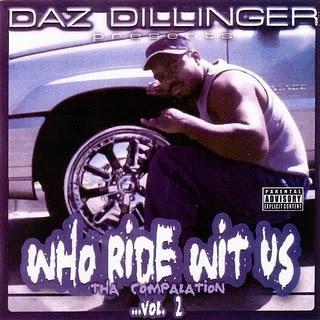 Daz Dillinger 00_daz10
