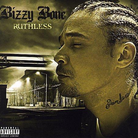 Bizzy Bone Discografia 10164510