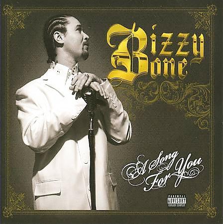 Bizzy Bone Discografia 10165810