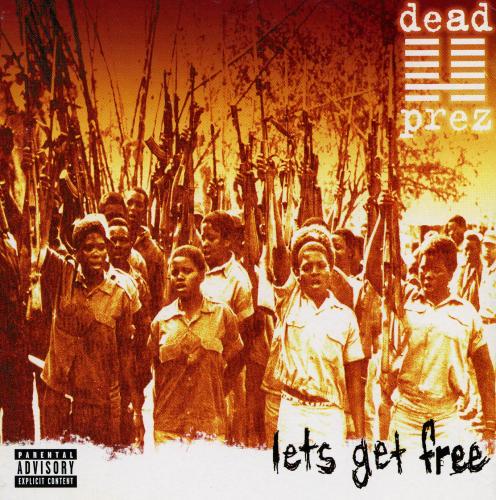 Dead Prez 27b28210