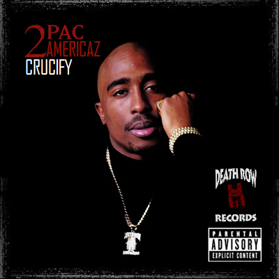 Death Row Records 2010 Albums 2pac_a10