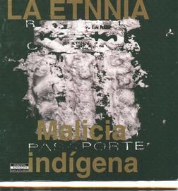 La Etnia 32161310