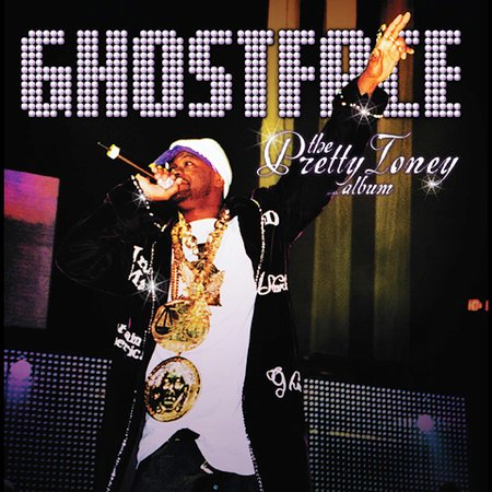 Ghostface Killah Discografia 51399110