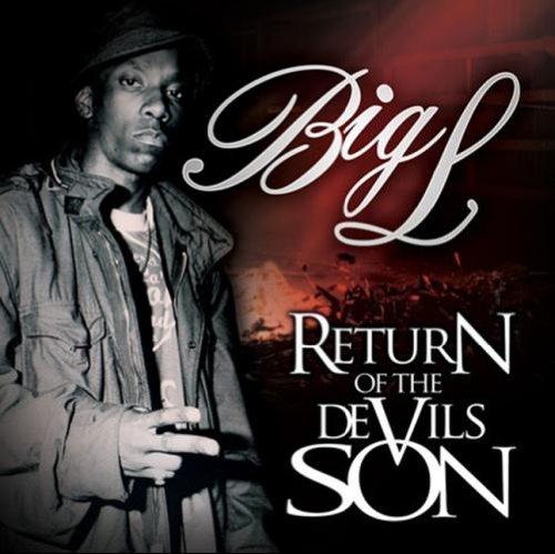 Big L  519w2010