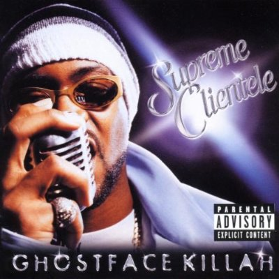 Ghostface Killah Discografia 51g6us10