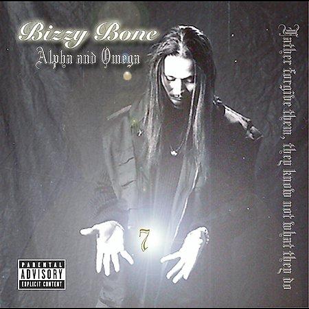 Bizzy Bone Discografia 53173710