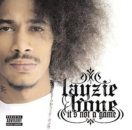 Layzie Bone discografia 59001810