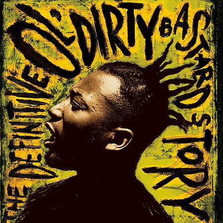 Ol' Dirty Bastard Discografia 59202910