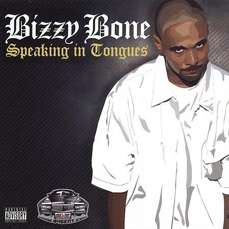 Bizzy Bone Discografia 60068110