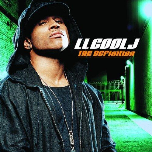 LL Cool J Discografia 61igli10