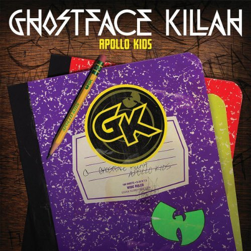 Ghostface Killah Discografia 61viqc10