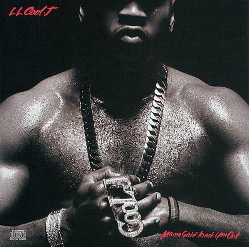 LL Cool J Discografia 68a58210