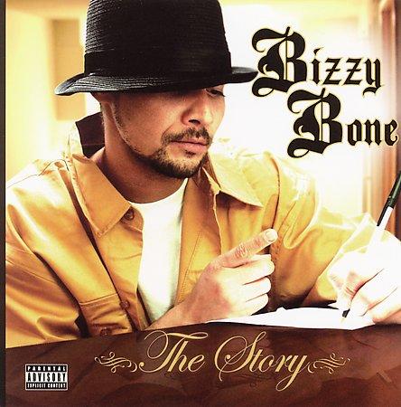 Bizzy Bone Discografia 72489410