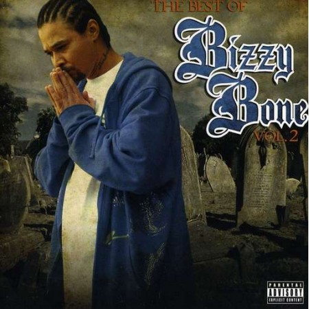 Bizzy Bone - The Soul Lyrics | Musixmatch