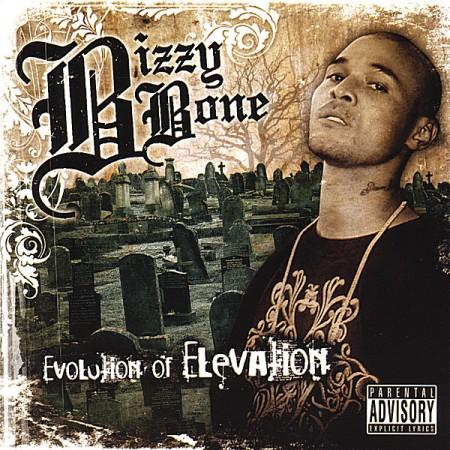 Bizzy Bone Discografia 73742210