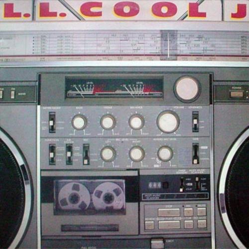 LL Cool J Discografia 79e82210