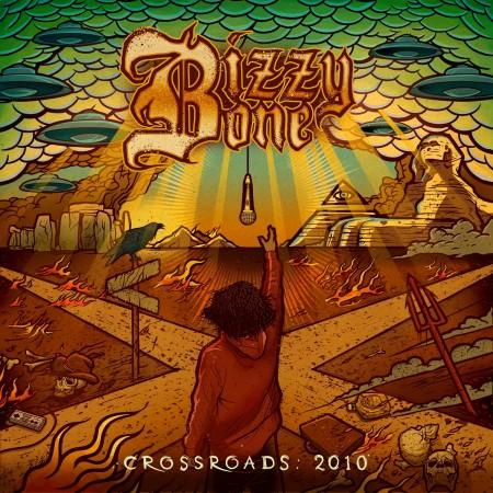 Bizzy Bone Discografia 81616910