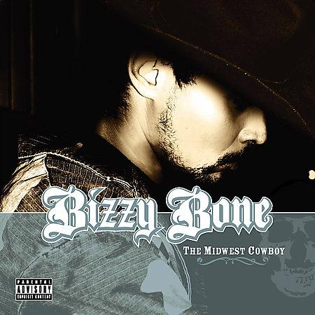 Bizzy Bone Discografia 92109910
