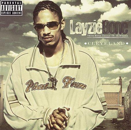 Layzie Bone discografia 94119210
