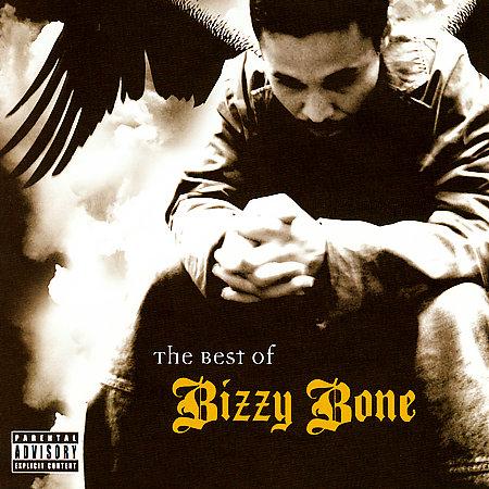 Bizzy Bone Discografia 98788910