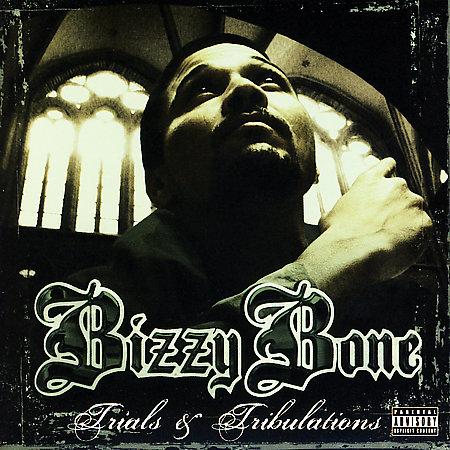 Bizzy Bone Discografia 99821410
