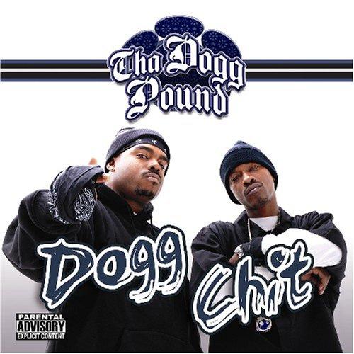 Tha Dogg Pound Album-11