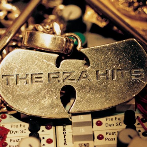 Rza Discografia Album-13