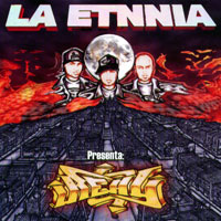La Etnia Ar-lae10