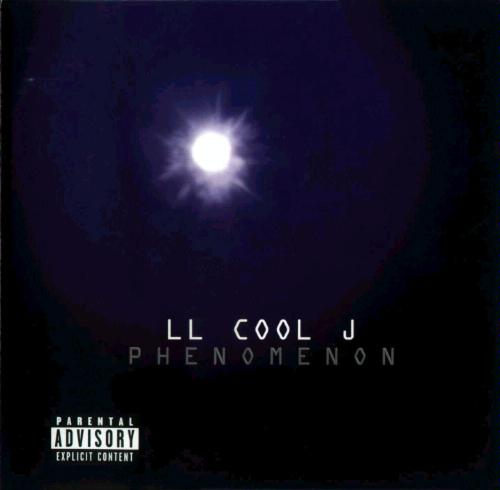 LL Cool J Discografia Bc578110