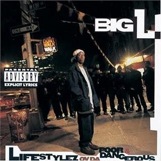 Big L  Big_l_11
