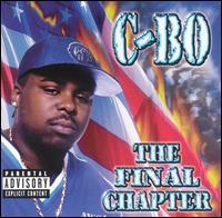 C-Bo discografia C-bo_f10