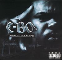 C-Bo discografia C-bo_w10