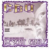 C-Bo discografia Cbo-de10