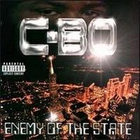 C-Bo discografia Cbo-en10