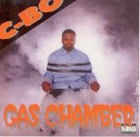 C-Bo discografia Cbo-ga10