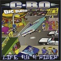 C-Bo discografia Cbo-li10