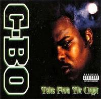 C-Bo discografia Cbo-ta10