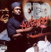 C-Bo discografia Cbo-th10